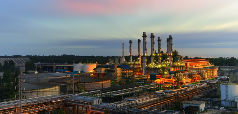 Process Safety Management for Operations Open Course 10th September, Teesside
