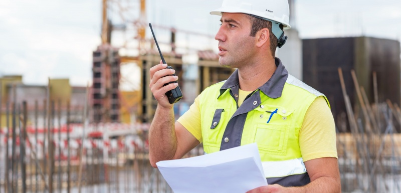 Process Safety Management Foundations Open Course 24th September, Haydock