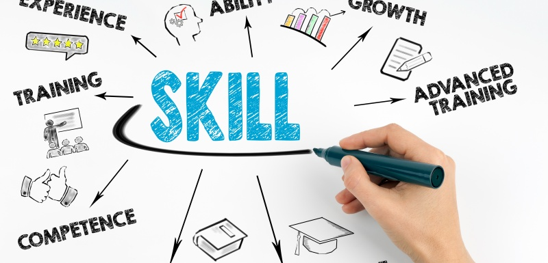 Workplace Competence Assessor Course 18th July, Darlington