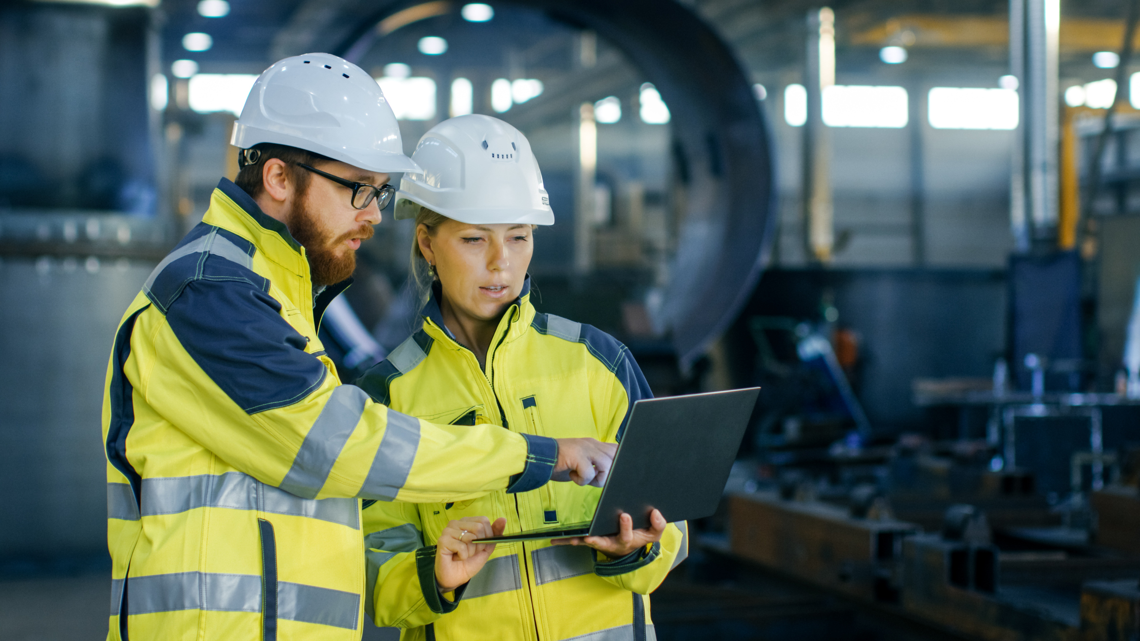 Process Safety Management Foundations, Online [Sep 2020]