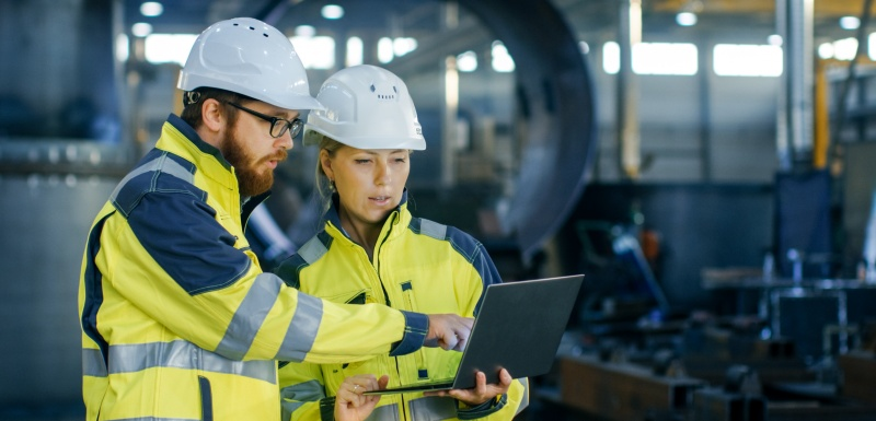 Process Safety Management for Operations Open Course 5th November, Leeds
