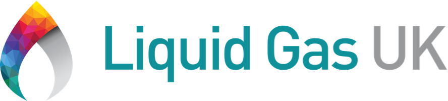 Liquid Gas UK