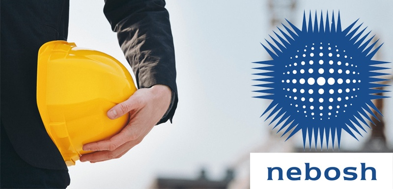 NEBOSH HSE Certificate in Process Safety Management, North East
