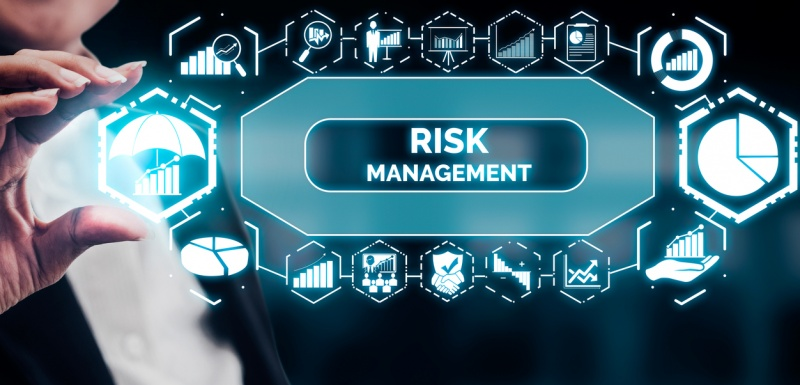 What Is Process Safety Management & Why Is It Important?