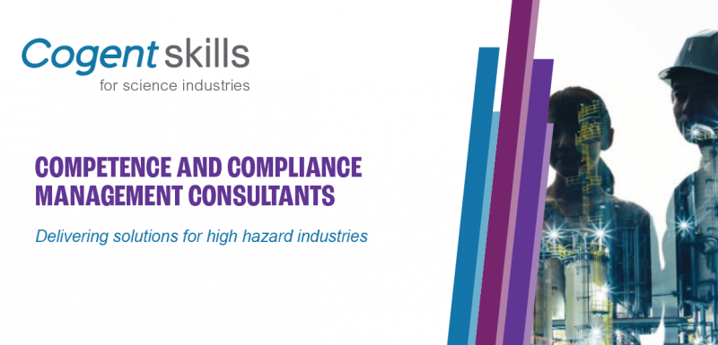 Announcing Competence and Compliance Consultancy Solutions Expansion