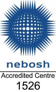 Continuing with 100% pass rate – NEBOSH HSE Certificate in Process Safety Management